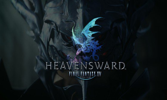 MMO Deals: 22% Off FFXIV: Heavensward & Tamriel Unlimited