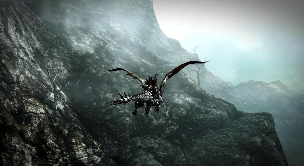 Unlock-Dark-Knight
